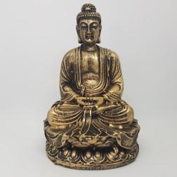Estátua Buda Hindu