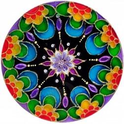 Mandala Lua P 14 cm
