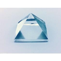 Pirâmide de Cristal 22 MM
